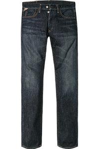 DENIM&SUPPLY Jeans