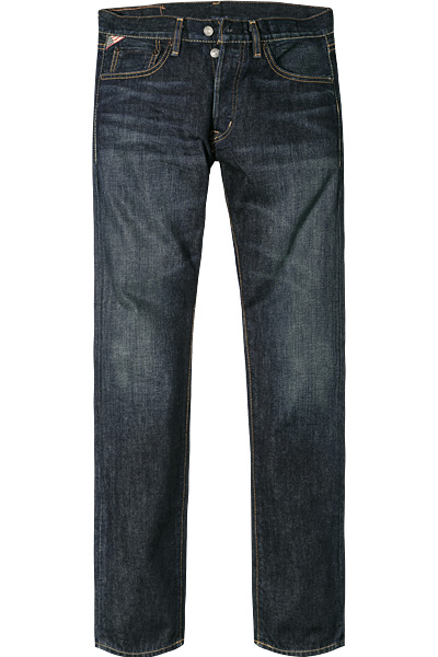 DENIM&SUPPLY Jeans M24-PSLJ/CD087/V4KNS