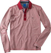 JOOP! Polo-Shirt Bartus