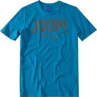 JOOP! T-Shirt