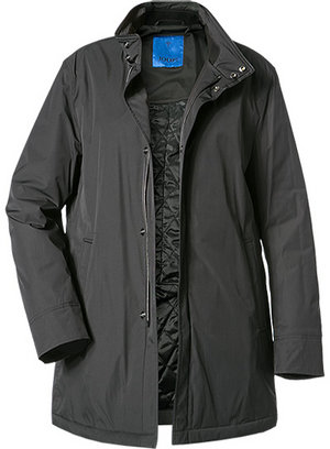 JOOP! Mantel Mablin1 schwarz