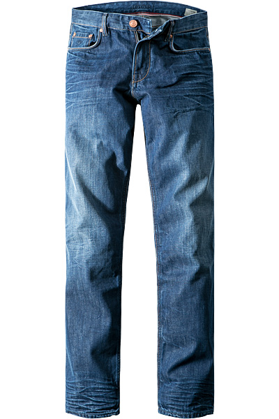 JOOP! Jeans Mitch One 1500203302/894