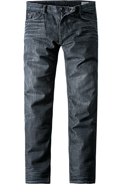 JOOP! Jeans Mitch One 1500860/15002016/811
