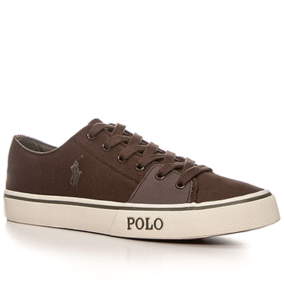 Polo Ralph Lauren Cantor Low A85-Y2003/C0225/A2496
