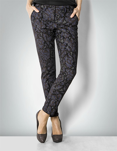 Alberto woman Hose Katy 22203640/069