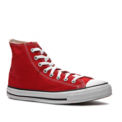 Converse Chuck Taylor All Star M9621C