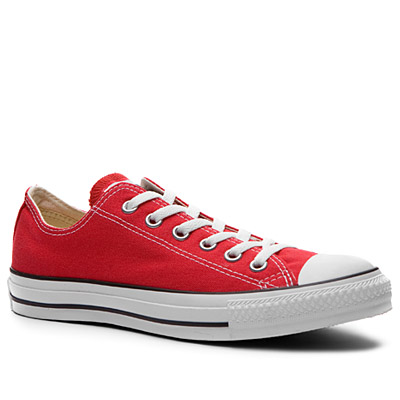 Converse AS OX CAN M9696C