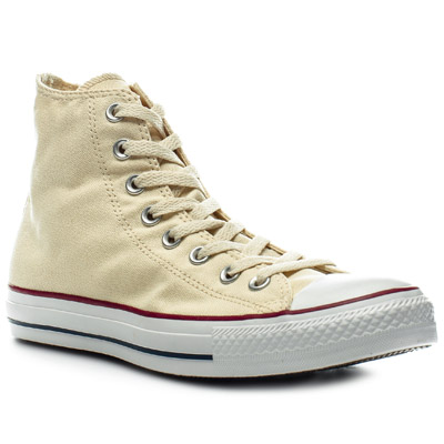 Converse AS Hi Can M9162C