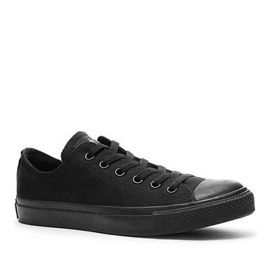 Converse Chuck Taylor AS OX M5039C