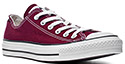 Converse ALL STAR OX M9691C