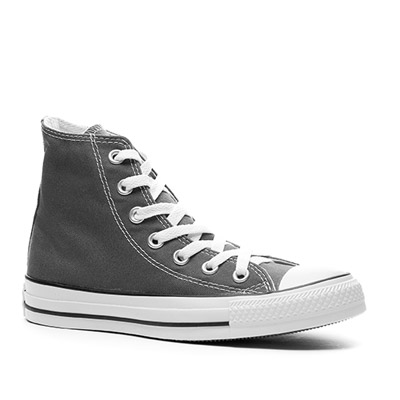 Chuck Taylor AS Seasnl HI