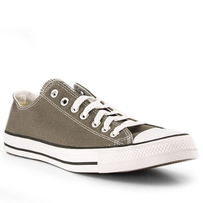Converse Chuck Taylor AS Seasnl OX 1J794C