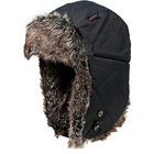 Barbour Wax Grasmere Trapper Hat