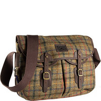 Barbour Tweed Tarras