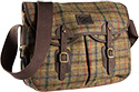 Barbour Tweed Tarras UBA0303OL51