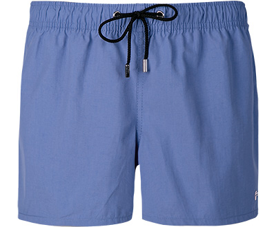 HOM Beach Fun Shorts 339223/00BI