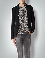 Replay Damen Blazer W7110/81348/098