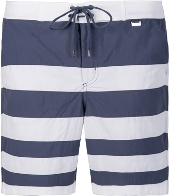 HOM Beach Fun Swim Shorts 10144561/PN07