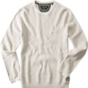 Marc O'Polo Pullover early fog 427/5016/60494/110
