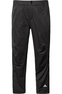 adidas Golf ClimaProof Pants