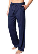 Polo Ralph Lauren Pants 714513503002