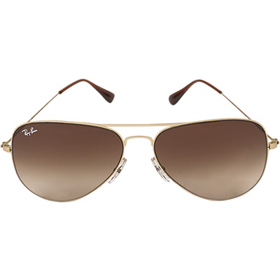 Ray Ban Brille Aviator 0RB3513/149/13/58