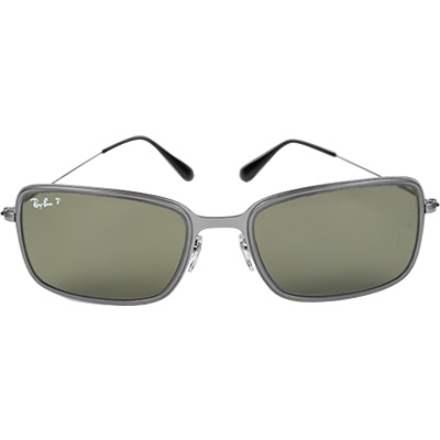 Ray Ban Brille 0RB3514M/147/9A/56