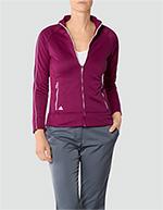 adidas Golf Damen ClimaLite Jacke Z95715