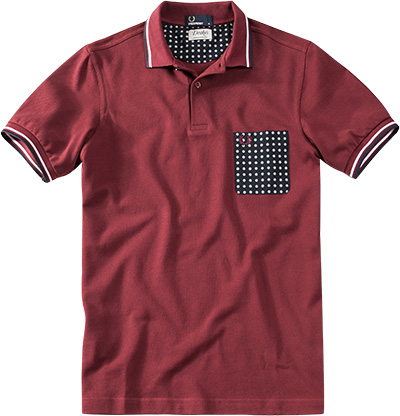 Fred Perry Drake's Polo-Shirt M5382/122