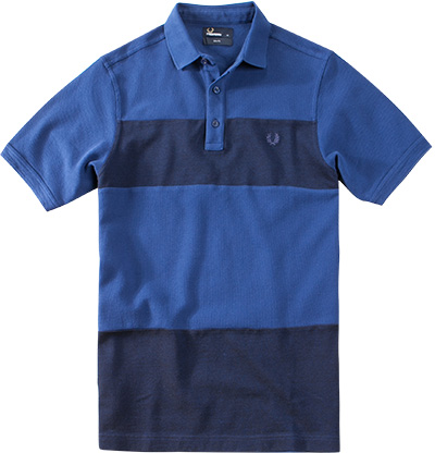 Fred Perry Polo-Shirt M5390/126