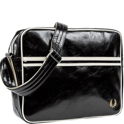 Fred Perry Classic Shoulder Bag L5251/102