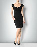 LIU JO Damen Kleid C64154/T1354/22222