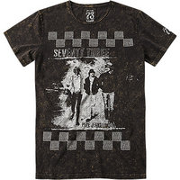 Pepe Jeans T-Shirt Rider