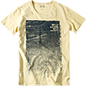 Replay T-Shirt M6418R/21026/013