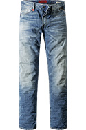 Replay Jeans Waitom M983/616/309/010