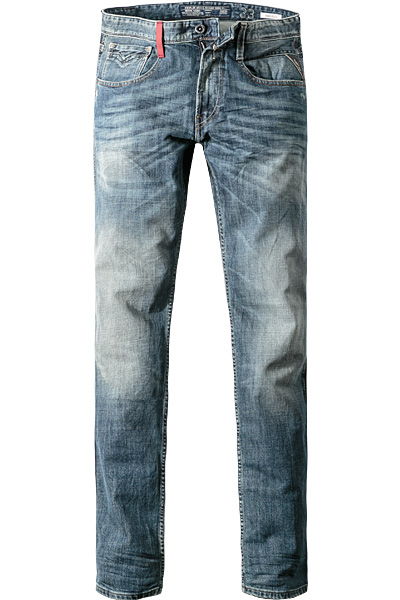 Replay Jeans Anbass M914/589/451/009