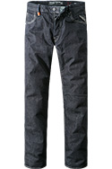 Replay Jeans Lenrick MA989/479/07/007