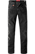Replay Jeans Anbass M914/473/428/007