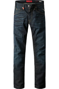 Replay Jeans Tillbor