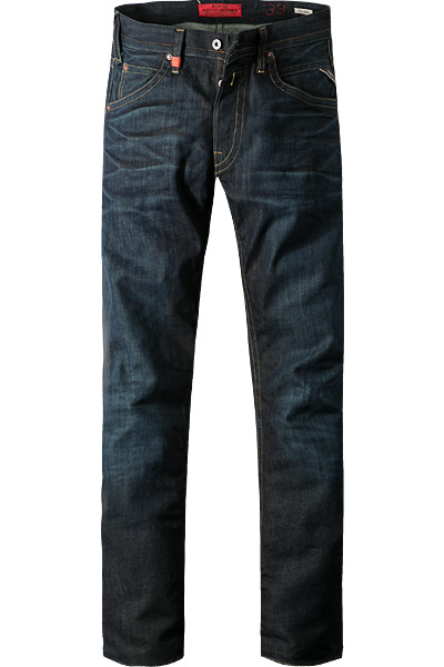 Replay Jeans Tillbor MA995/479/410/007