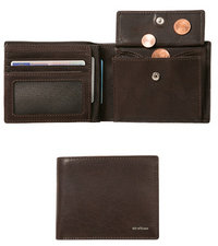 Strellson Jefferson BillFold