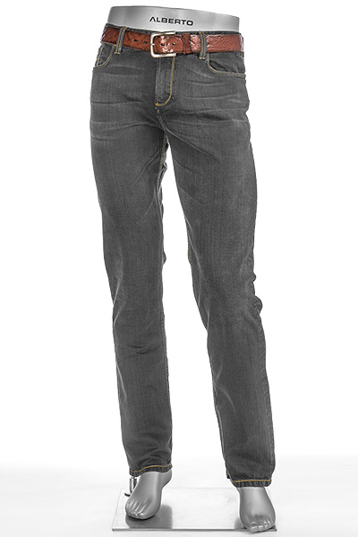 Alberto Regular Slim Fit Pipe 39071660/981