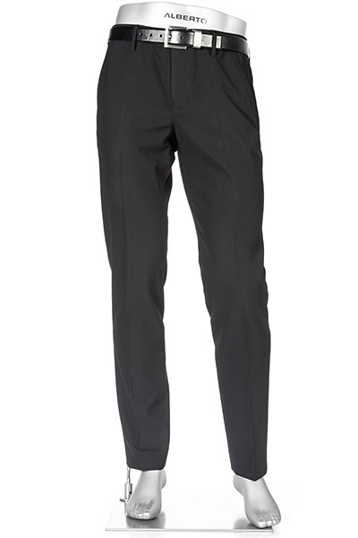 Alberto Regular Slim Fit Lou 89560039/999