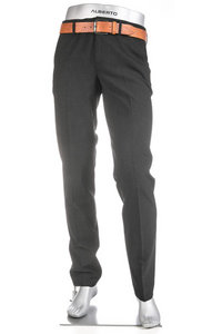 Alberto Regular Slim Fit Lou 89560039/995
