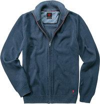 Strellson Sportswear Robin-J