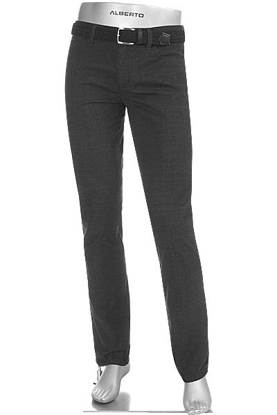 Alberto Regular Slim Fit Casual Fancy 30471619/089