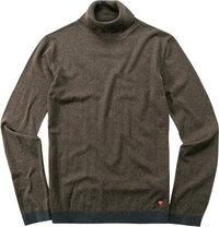 Strellson Sportswear Roven-TN
