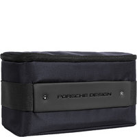 PORSCHE DESIGN WashBag