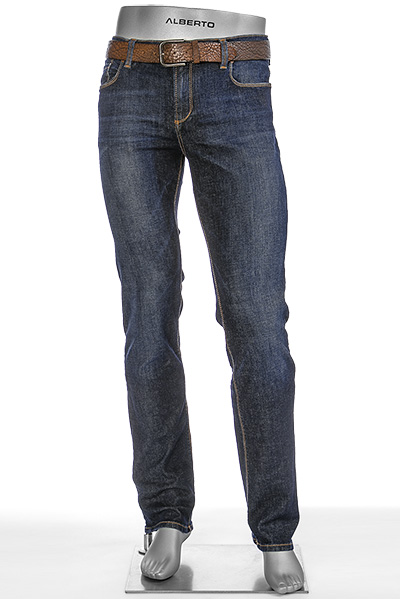 Alberto Regular Slim Fit Superfit 48071685/890