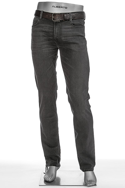 Alberto Regular Slim Fit Pipe 48071690/987